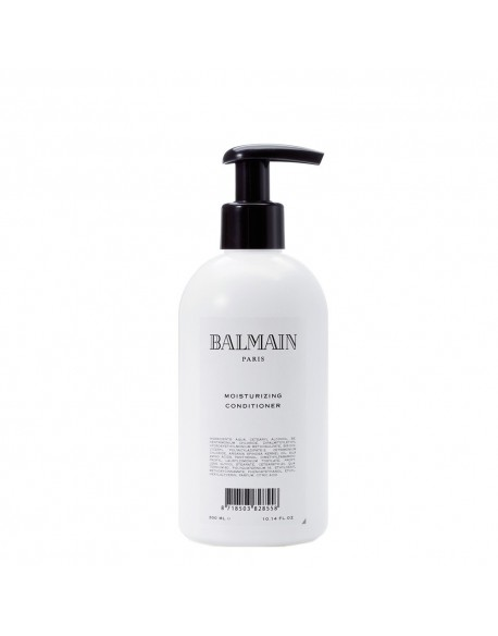 BALMAIN Moisturizing Conditioner