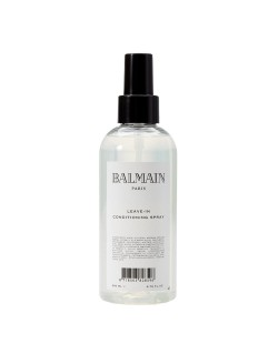 BALMAIN purškiamas kondicionierius - Leave-In Conditioning Spray