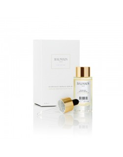 BALMAIN naktinis atsatomasis serumas - Overnight Repair Serum 30 ml