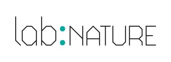Lab Nature