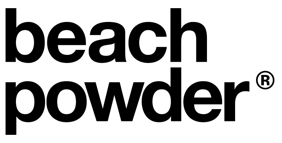 Beachpowder®